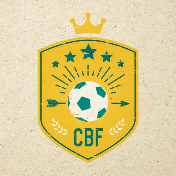 Álbum Copa do Mundo, Ilustração