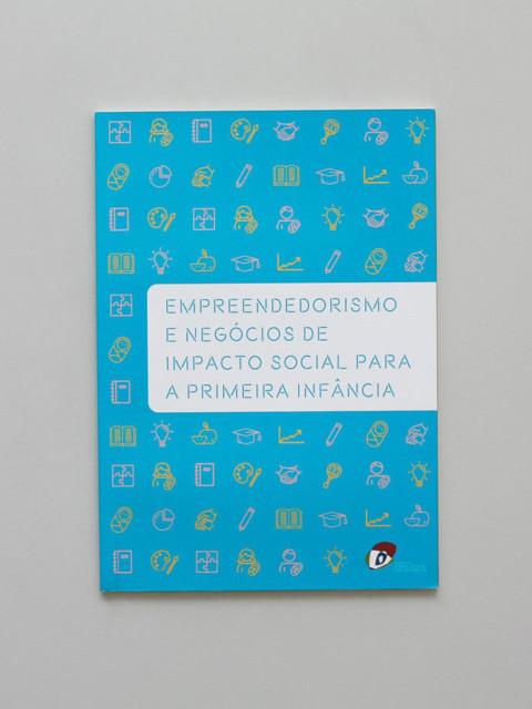 Fundação MCSV, Livro