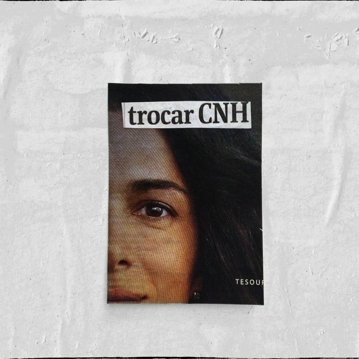 Cartões 18 de janeiro, Colagem — ColetivoPolvora Folha Piauí 18 de janeiro10