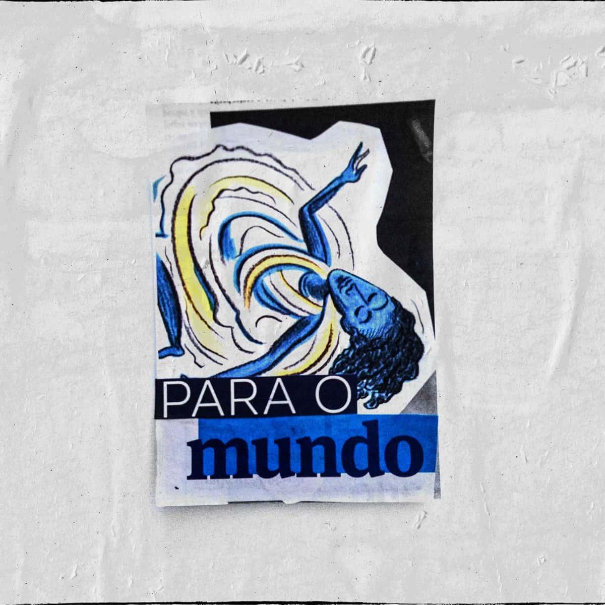 Cartões 18 de janeiro, Colagem — ColetivoPolvora Folha Piauí 18 de janeiro4